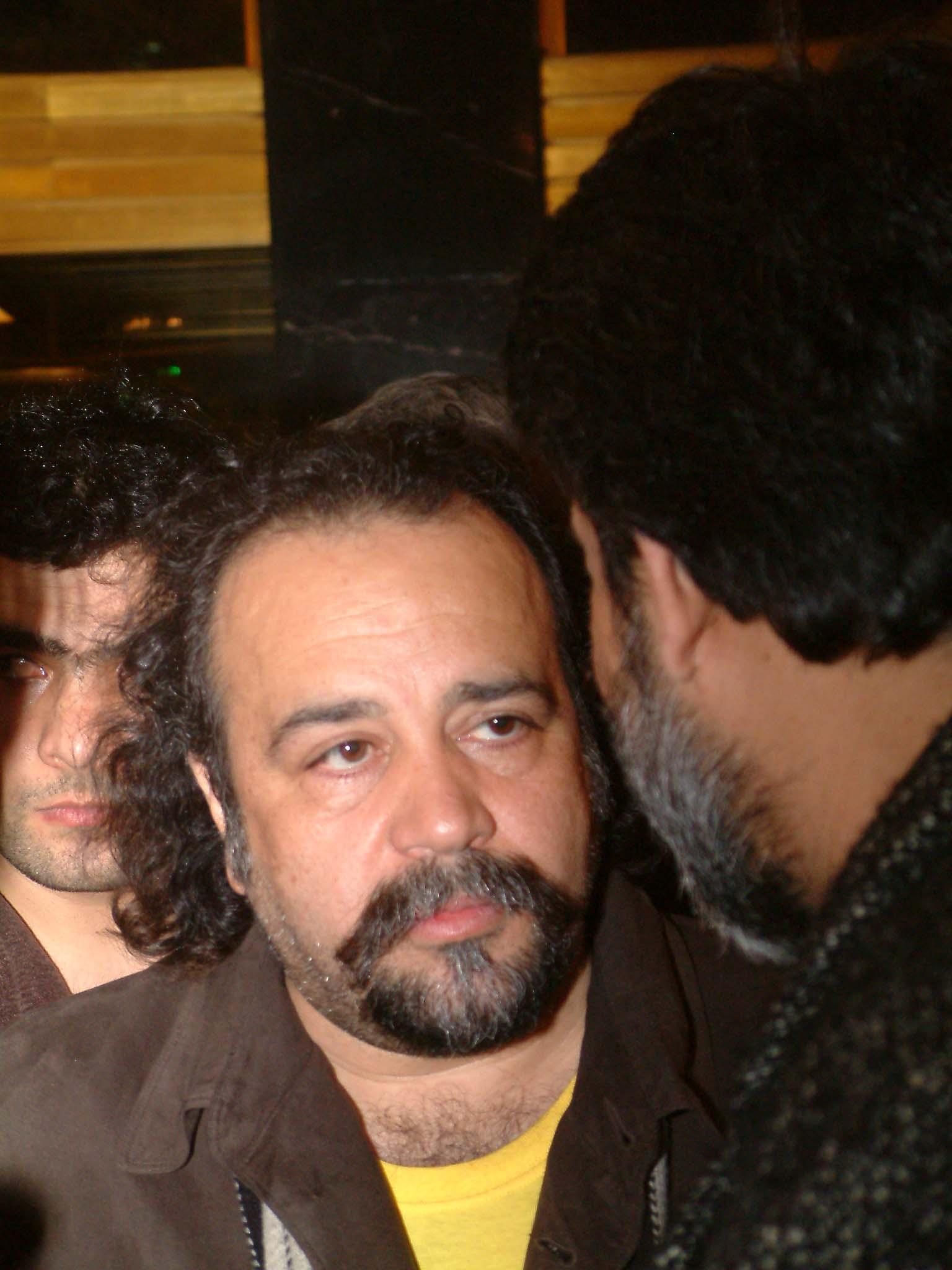 Index of /Persian Actor/08 Mohammadreza Sharifinia