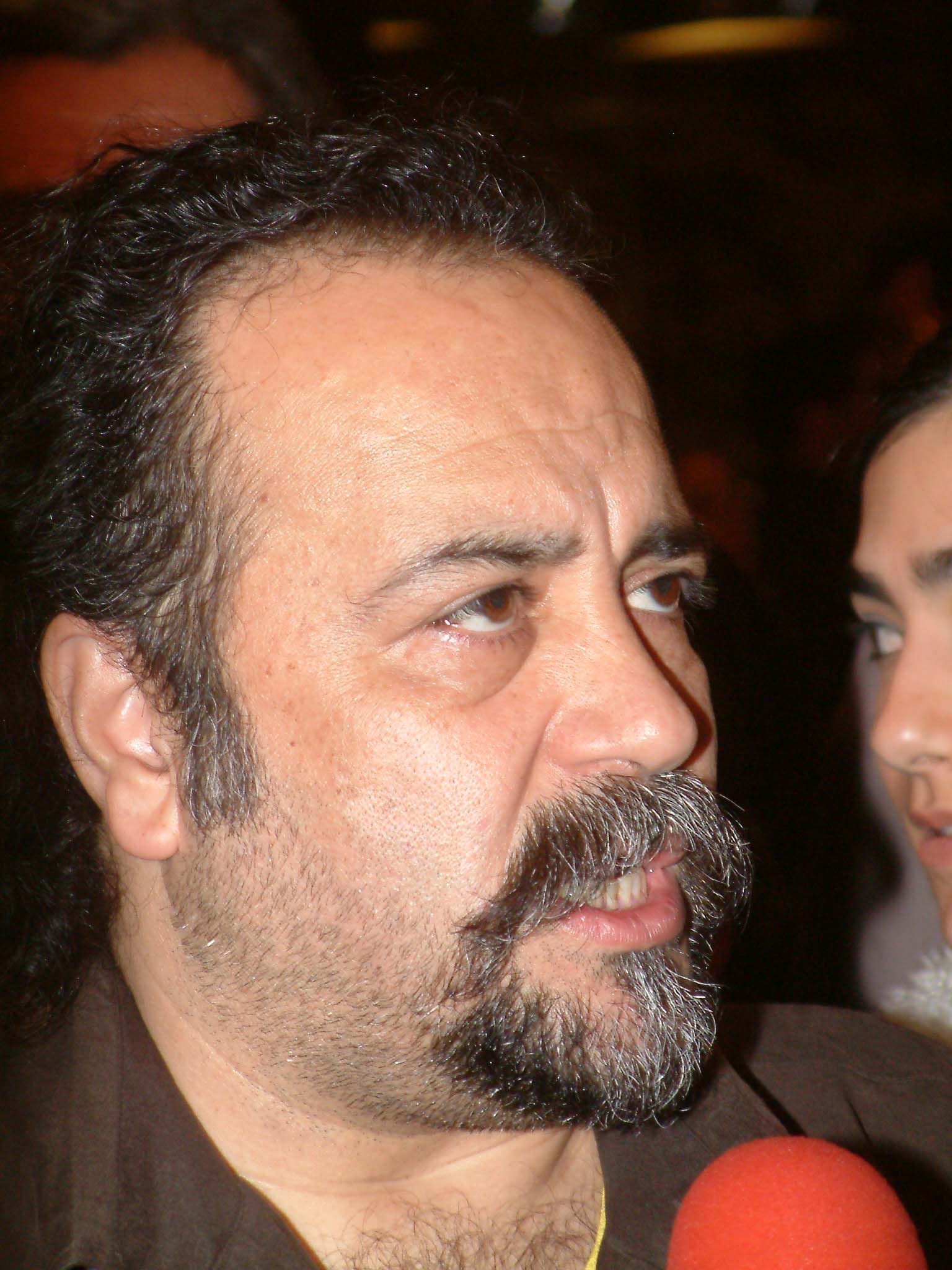 Index Of Persian Actor08 Mohammadreza Sharifinia Pictures